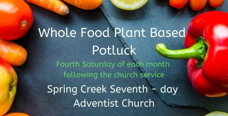 Home : Spring Creek Seventh-Day Adventist® Church Spring TX